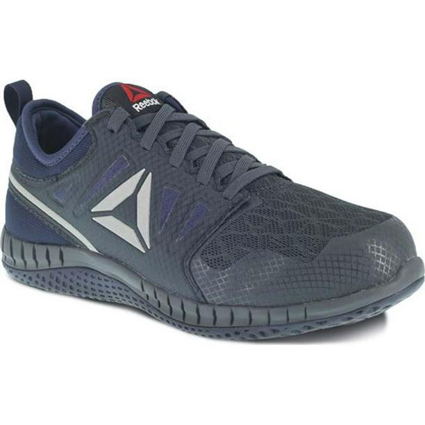 Reebok ZPRINT WORK Women's Steel Toe Work Athletic Shoe