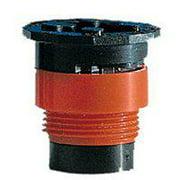 Toro 53872 4' x 15' End Strip Underground Sprinkler Nozzle