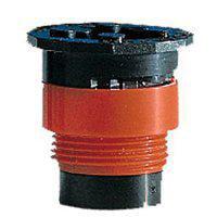 Toro 53872 4' x 15' End Strip Underground Sprinkler (Toro Sprinkler Nozzles)