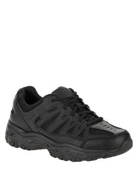 Avia Men's Walker Lace Wide Width Athletic Shoe