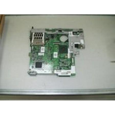 HP SYS BD GRPHCS FF 915GML FF PAV, 396696-001