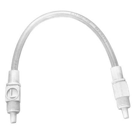 Flex Flo Pump - Blue-White A-002-4 0.25