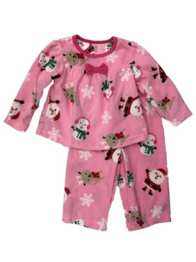 4f9739094 Child of Mine by Carter s Clothing - Walmart.com