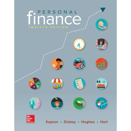 - Loose Leaf for Personal Finance