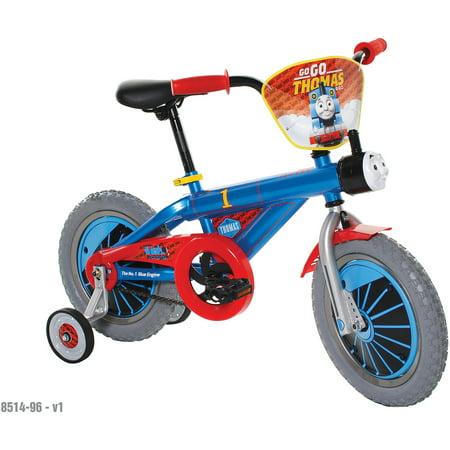 """14"""" Thomas Boys' Bike"""
