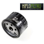 HI FLO - OIL FILTER HF184