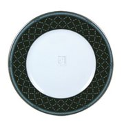 """COUNTESS - ACCENT PLATE 9"""""""