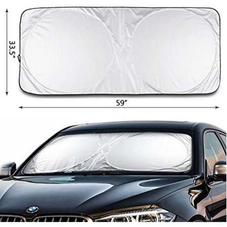 Car Sunshade Windshield  34fadc8ba24