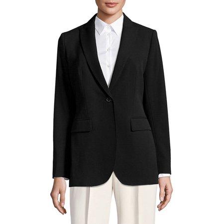 Tailored Blazer Classic Tailored Blazer