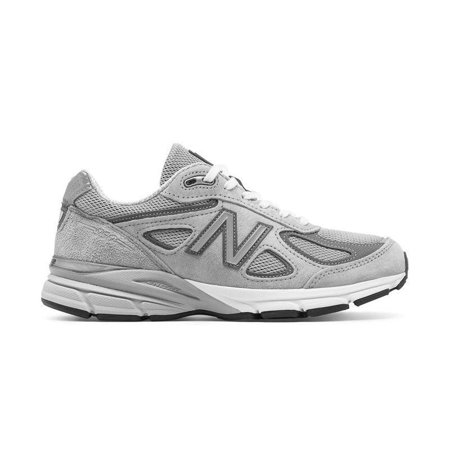 huge selection of a25d1 bf8a3 Men's New Balance Grey M990GL4