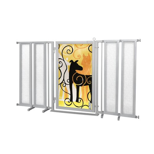 Fusion Gates Limited Edition Dream Safety Gate