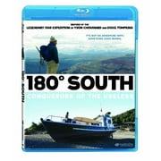 180 Degrees South (Blu-ray)