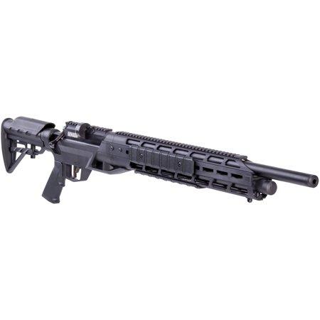 Benjamin Armada  22 Caliber Pcp Air Rifle