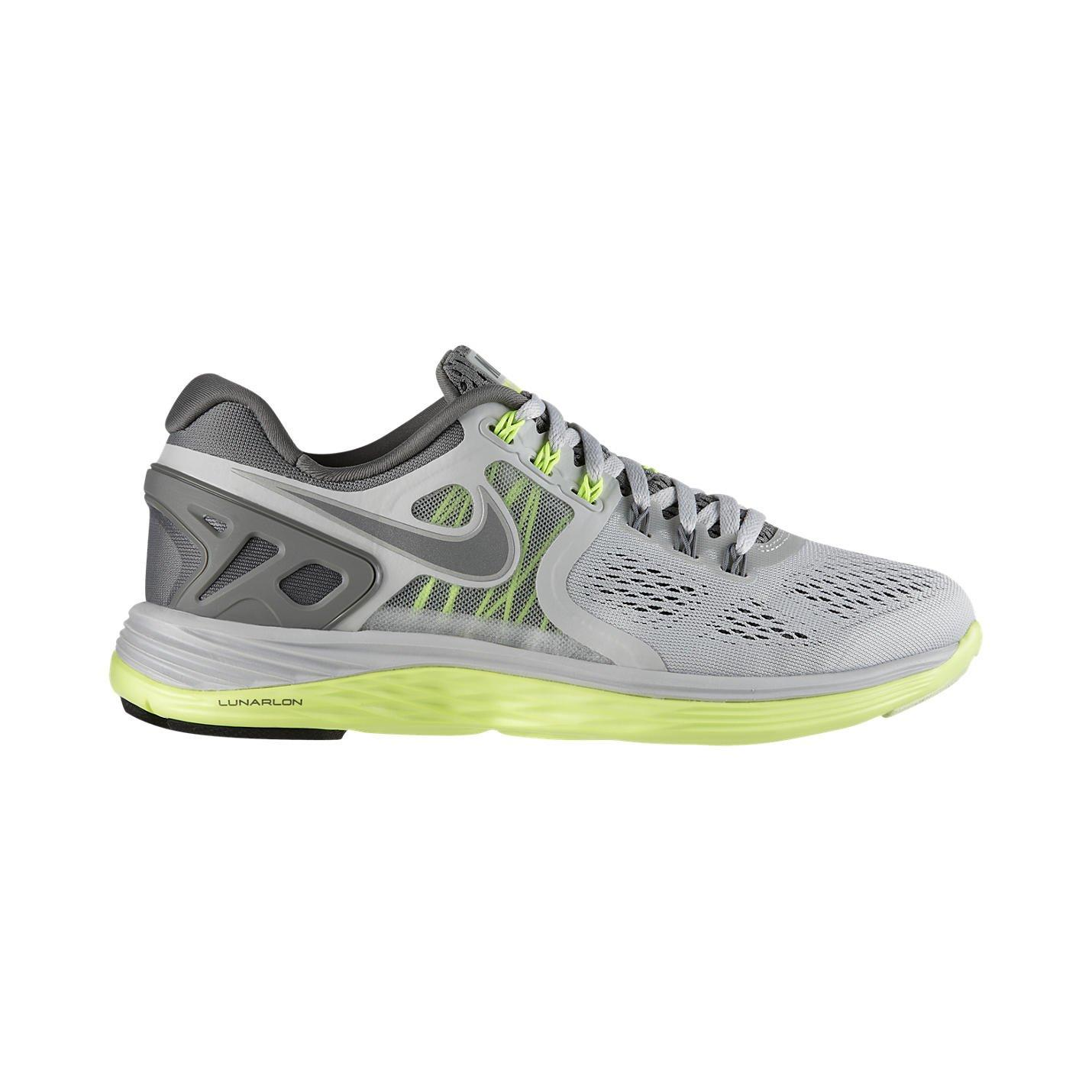 Nike Womens Womens Lunarclipse 4 Running Shoe Womens Womens 1c908e