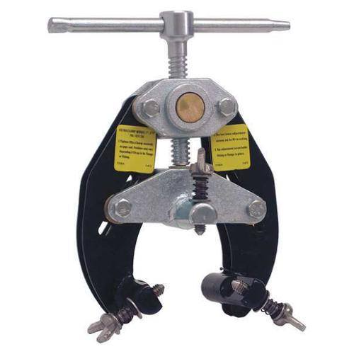 SUMNER 781510 Pipe Clamp