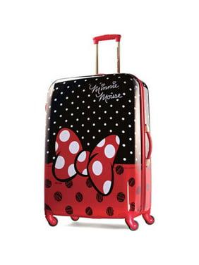 "American Tourister Disney 28"" Hardside Spinner Luggage"