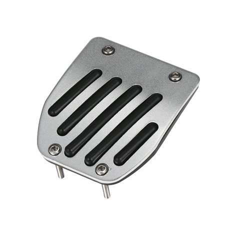 MT Rest Pedals Set for BMW E30 E36 E46 E87 E90 E91 E92 E93 Left Driving Country - image 2 of 7