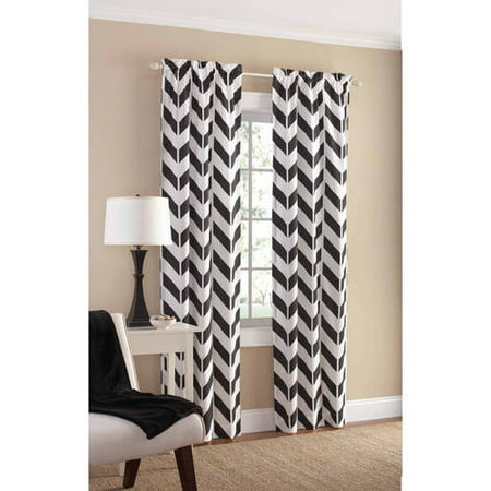 embroidered dp white lined x kitchen inch co wlcpql home black curtain eyelet uk curtains amazon and tahiti voile