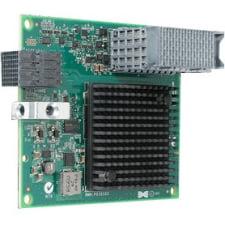 CN4054S 4 port 10GB FD Only
