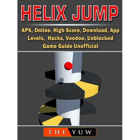 download helix software