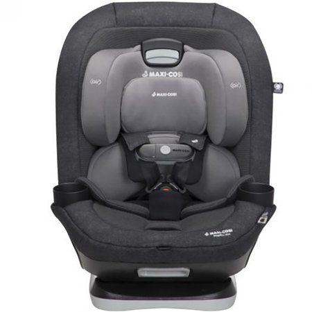 Maxi-Cosi Magellan Max Convertible Car Seat (Nomad (Buggies Compatible With Maxi Cosi Car Seat)