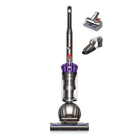 Dyson Slim Ball Animal Upright Vacuum Cleaner Walmart Com