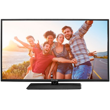 "Sceptre 40"" Class FHD (1080P) LED TV (X405BV-F)"