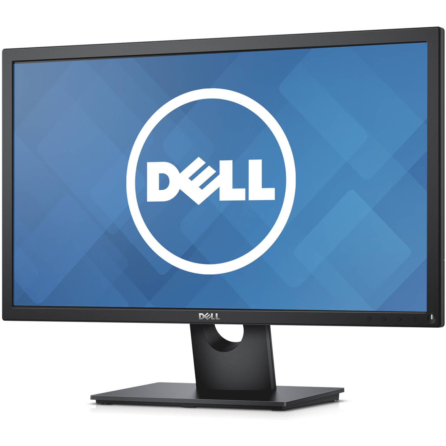 "Dell 22"" LED Widescreen Monitor (E2216Hvm Black)"
