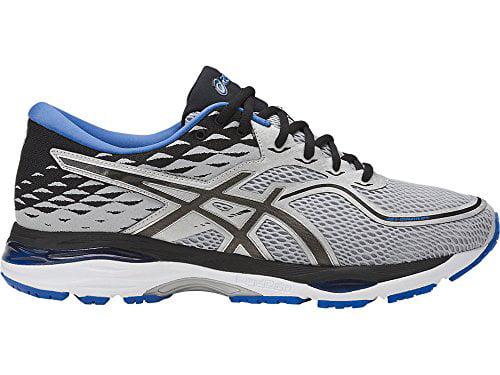 ASICS Men's Gel-Cumulus 19 Running-Shoes Economical, stylish, and eye-catching shoes