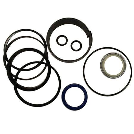 114-63-05030 New Crawler Dozer Angle Lift Tilt Cylinder Seal Kit for Komatsu D31