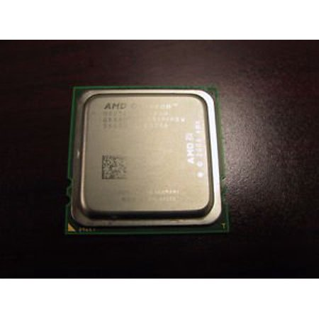AMD 2360 SE AMD Opteron Quad Core CPU 2360 SE 2 5GHz OS2360YAL4BGH |