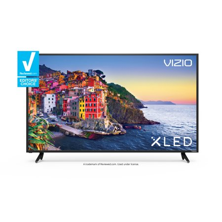 Vizio 75  Class 4K  2160P  Smart Xled Home Theater Display  E75 E3