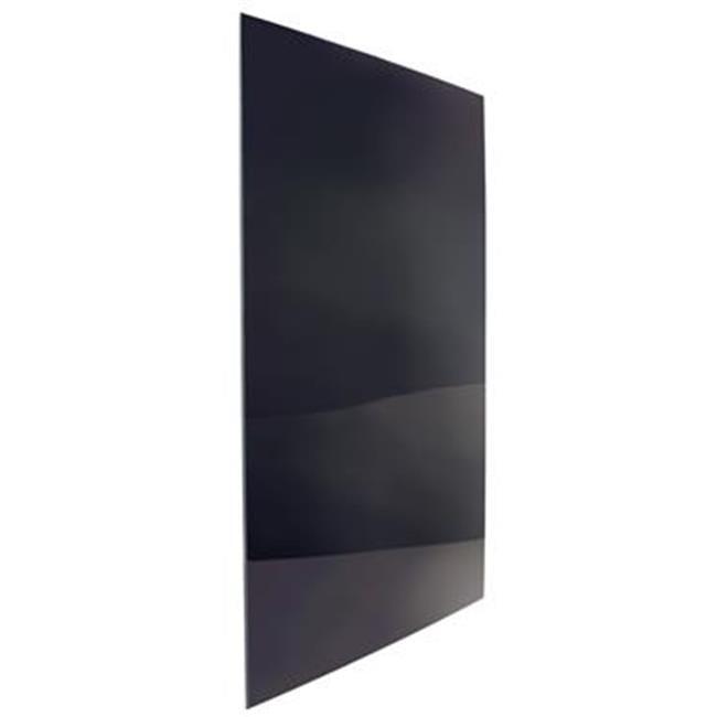 618236 Refrigerator Door Panel - image 1 de 1