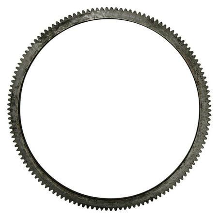Flywheel Sachs Nissan Flywheel - 9N6384 Ford Flywheel Ring Gear Tractor 2N 8N 9N NAA Jubilee 501 600 700 800 900