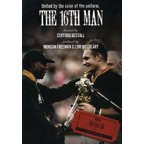 Espn Films 30 for 30: The 16th Man (DVD)