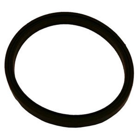 NEW HAYWARD SPX1600R Super Pump Diffuser Replacement Gasket O-Ring SuperII