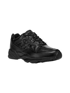 9f880d1b4e4 Propet Womens Shoes - Walmart.com