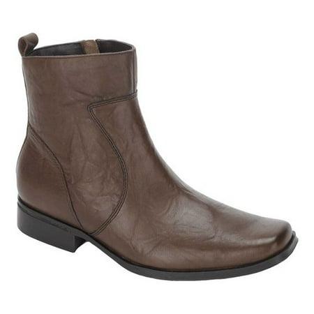 Men's Rockport High Trend Toloni Boot - Bernard Boots