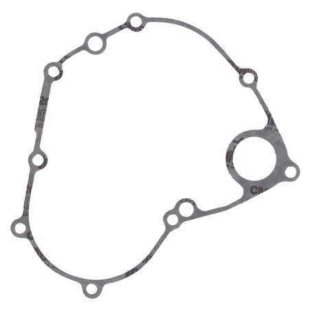 New Ignition Cover Gasket Suzuki RMZ450 450cc 2005 2006