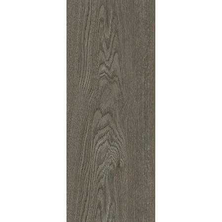 Armstrong  Rustics Premium Laminate Flooring Pack  18 78 Square Feet Per Case