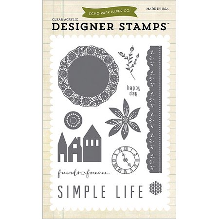 how to buy stamps at walmart