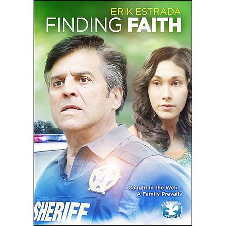 Finding Faith  Widescreen
