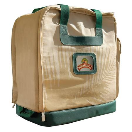Margaritaville Frozen Concoction Maker Bag
