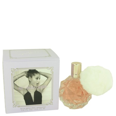 Ariana Grande Ari Eau De Parfum Spray for Women 3.4 oz
