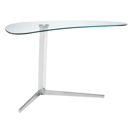 ARTeFAC - Contoured Writing Desk - image 1 de 1