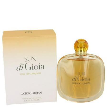7d54aa96e70b Sun Di Gioia Perfume by Giorgio Armani