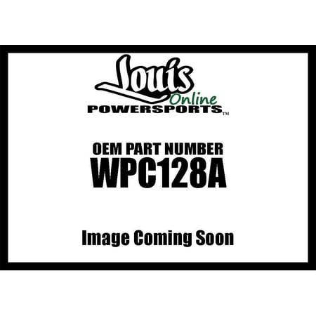 Wiseco Piston Crankshaft - Wiseco Piston Kx250 02-04 Crankshaft Kx250 02 04 Wpc128a New