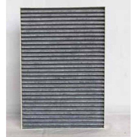 new cabin air filter fits dodge 06 10 charger 05 08 magnum. Black Bedroom Furniture Sets. Home Design Ideas