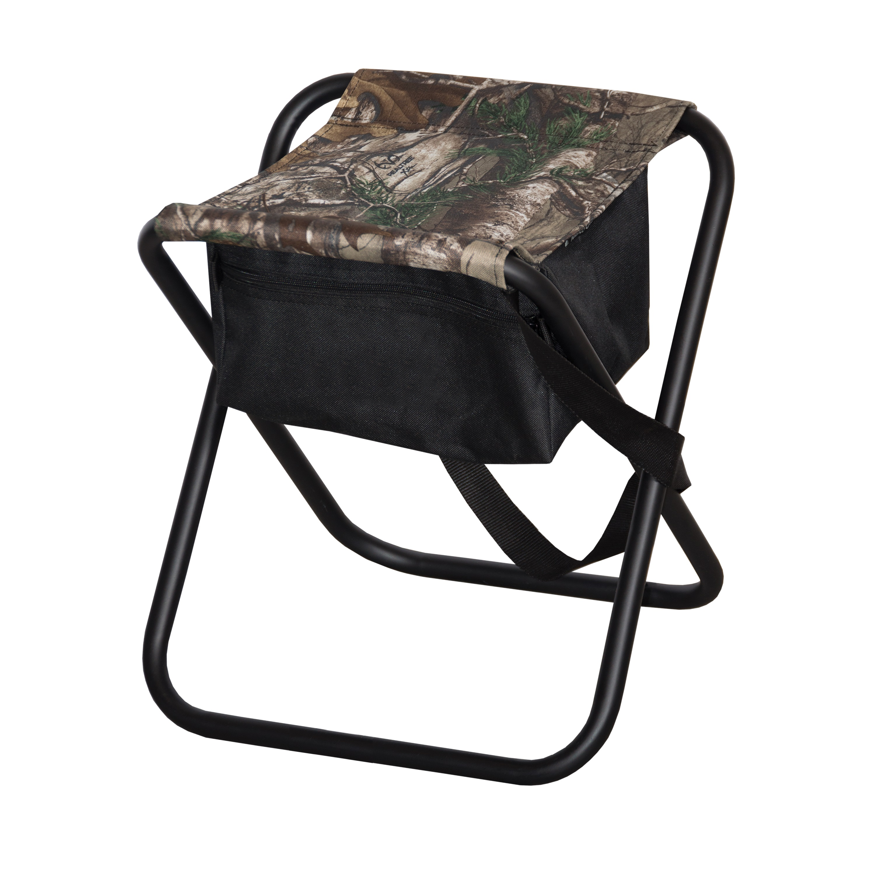 HUNTING STOOL REALTREE XTRA Walmart