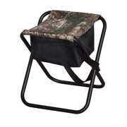 HUNTING STOOL REALTREE XTRA